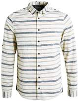 Blend of America REGULAR FIT Shirt pale coral red