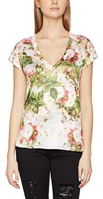 Lola Casademunt Women's Nadine T-shirt,Large