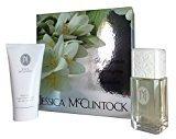 Jessica McClintock 2 Piece Gift Set for Women