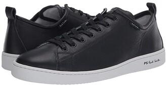 Paul Smith PS Miyata Sneaker (White) Men's Shoes