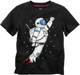 Carter's T-Shirt-Preschool Boys