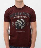 Salvage Mohawk T-Shirt
