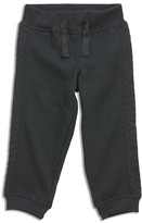 Sovereign Code Soverign Code Boys' Side Quilted Fleece Jogger Pants - Sizes 2-7
