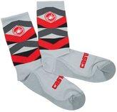Castelli Fatto 12 Socks 8160897