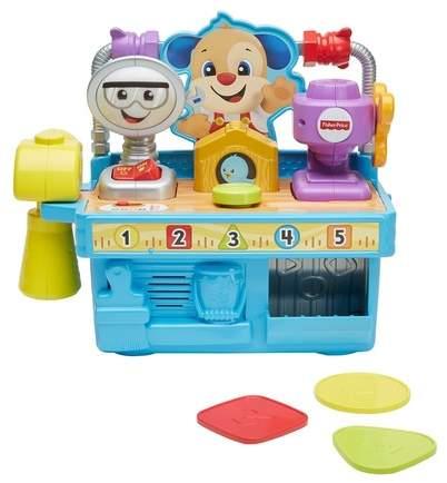 fisher price toys shopstyle rh shopstyle com