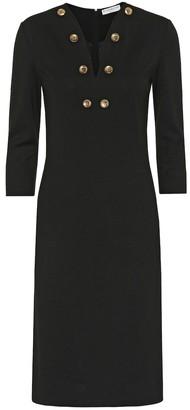 Givenchy Jersey dress