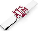 Cufflinks Inc. Men's Texas A & M Aggies Tie Bar