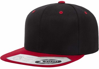 Flexfit Flex fit 110 Snapback Hat-2-Tone
