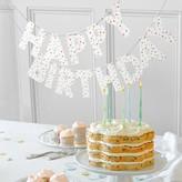 Williams-Sonoma Williams Sonoma Celebration Layer Cake Pans, Set of 2