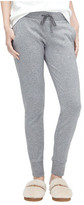 UGG Women's Clementine Rib Jogger Pant