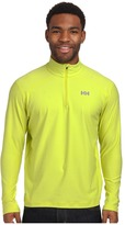Helly Hansen VTR 1/2 Zip L/S