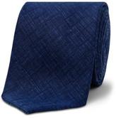 Sand T137 Silk Tie