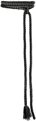 Voz Rope Belt