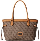 GUESS Scandal Small Carryall