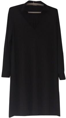 Filippa K Black Dress for Women