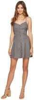 Dolce Vita Bee Dress Women's Dress
