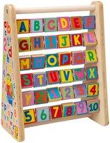 Alex Little Hands Abc/123 First Words