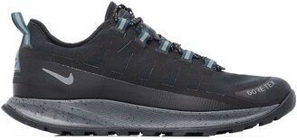 Nike Chunky Lace-Up Sneakers