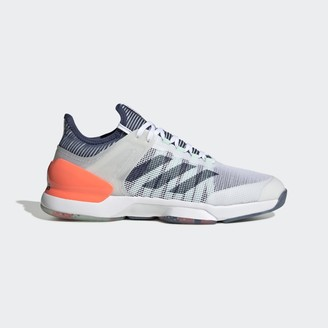 adidas Adizero Ubersonic 2.0 Shoes