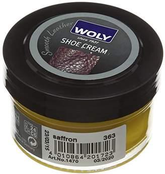 Woly Unisex-Adult Shoe Cream Treatments and Polishes 1470363