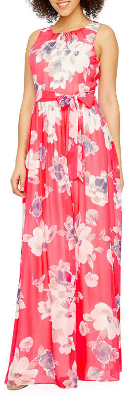 14459642596a Jessica Howard Women's Clothes - ShopStyle