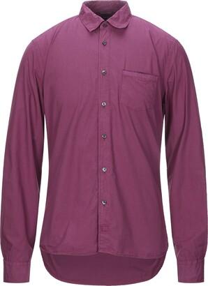 C.P. Company Shirts