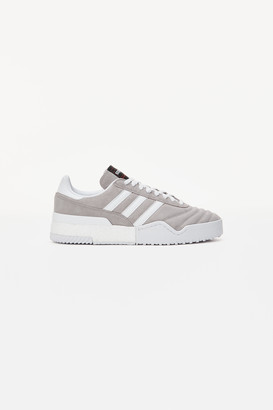 adidas By Aw by AW B-Ball Soccer Shoes