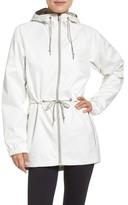 Columbia Women's Arcadia Hooded Waterproof Casual Jacket