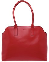 Lodis 'Audrey Collection - Ivana' Tote - Red