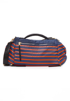 Cynthia Rowley Alex Duffel Bag