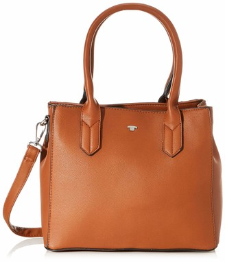 Tom Tailor Acc Roma Womens Tote