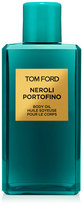 Tom Ford Neroli Portofino Body Oil, 8.5 oz./ 250 mL