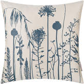 Clarissa Hulse Seed Heads Cushion