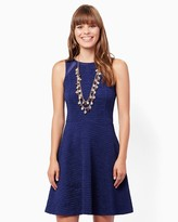 Charming charlie Lara Fit and Flare Dress