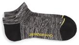 Cole Haan Men's Zerogrand Liner Socks