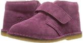 Naturino Nat. 4680 AW16 Girls Shoes