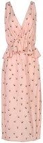 Cycle 3/4 length dresses - Item 34787360