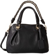 Gabriella Rocha Saana Satchel with Chain