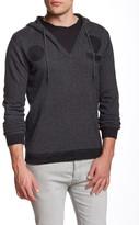 Diesel Anter Hooded Sweater