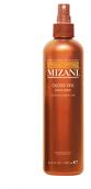 Mizani Gloss Veil Shine Spray 250ml
