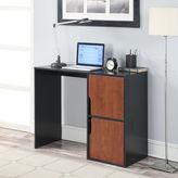Asstd National Brand Convenience Concepts Designs2Go Student Desk