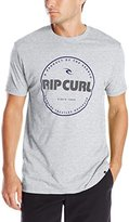 Rip Curl Men's Masters Heather T-Shirt