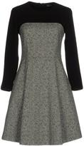 Marella Short dresses - Item 34737582