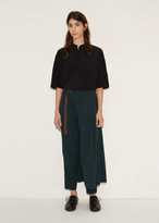 Kolor Skirt Pants