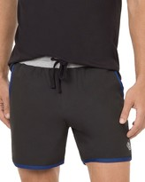 2xist Accelerate Tech Drawstring Shorts