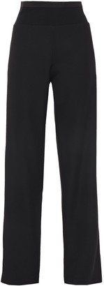 Haider Ackermann Wool Straight-leg Pants