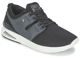 British Knights TEMPO Black / Grey