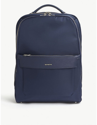"Samsonite Zalia backpack 15.6"""