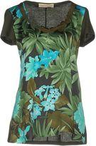 Coast Weber & Ahaus T-shirts
