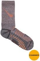 Nike CR7 Strike Football Socks